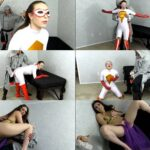 Primal Fetish – White Knight Submits to the Warlock HD mp4 [720p/clips4sale.com]