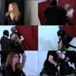Heroine movies – Window's bite – Mixed Wrestling, superheroine porn HD mp4
