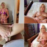 American Family Stories Ms Paris Rose – Mommy Son and Daughter's Panties FullHD mp4