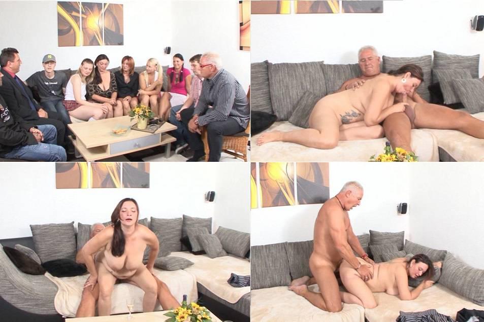 Naked big butt girls tgp