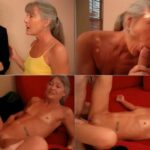 XXX Multimedia Clips – Leilani Lei, Aiden Valentine – Romantic Date Night for Mom and Son HD mp4