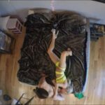 Manyvids Clips – Kathrynn – Yellow Sistrer`s Strappy Bikini Fuck SD mp4 American Incest
