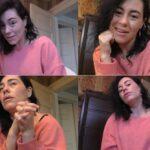 Natalie Wonder – Mommy`s mistake HD mp4 [720p/clips4sale.com/2018]