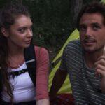 Elena Koshka, Tyler Nixon – Family Camping – Brother`s Fantasy how he fuck his hot sister outdoor  HD mp4