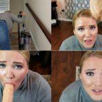 American POV Incest – AnnabelleRogers – Good Mommy Gone Bad FullHD mp4