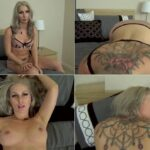Fifi Foxx Fantasies – Sydney Paige – Mommy just wants what's best for you FullHD mp4 c4s clips