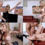 Jerky Wives – Cory Chase – Burglar Alarm – Hypno Family Porn FullHD mp4 [1080p/clips4sale.com/2019]