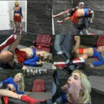 Primal Fetish – Piper Perri – Pleasurable Trap HD mp4 [720p/clips4sale.com]
