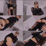 Meana Wolf – Bat Trap – Mesmerize, Mind Fuck, Mindwash FullHD mp4 [1080p/clips4sale.com]