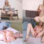 MoRina – Loving Mother Seduction – Family Impregnation Fantasy FullHD mp4 [1080p/Manyvids/2019]