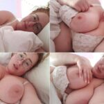 Manyvids incest clips – Gwenadora – Suckle Mommys Big Boobs Before Bed JOI FullHD mp4 [1440p/2019]