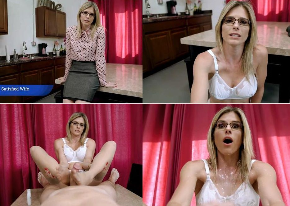 Kinki Cory - Cory Chase in Teachers Horny Itch - Scene Three Satisfied wife HD avi