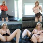 Jekry Wives – Cory Chase – Mom Seduces her Son FullHD mp4 [1080p/clips4sale.com/2019]