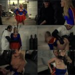 "Mia Malkova – ""ExperiMental"" from The Battle for Earth – Heroine Movies FullHD mp4 [1080p/2019]"