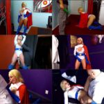 Primal Fetish clips – Nikki Delano – Lex Luthur destroyed power girl HD mp4 [clips4sale.com/720p]