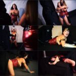 Alex David and Stella Rae – heroine movies – Liberty Star – Pleasure and Pain FullHD mp4 [1080p/2019]
