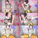 Nicole Eden – Tracer Glory Hole BlowBang –  Gloryhole, Sexy Gamer Girl, Cosplay Porn FullHD mp4 1080p