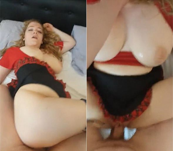 Snapchat Family Sex - Sister Has Brother Fill In For Missing Vibrator