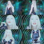 Goddess Isabel – Under My Powerful Spell!- Femdom POV, Magic Control FullHD mp4