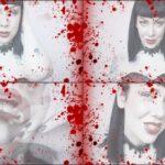 Goddess Isabel – You're My Dinner –  Supervillain, Mesmerize, Succubus FullHD mp4