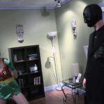 XXXtremeComiXXX – Olive, Maxwell Bhear, Miles and Brock – Robin VS The Triad of Evil FullHD mp4