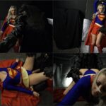 Lexi Belle – Heroine movies – Public Disgrace 4  – mixed fight, Submission FullHD mp4