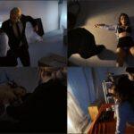 Coco – Heroine movies – Scarlet Betrayal FullHD mp4 [1080p/2019]