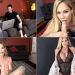 Primal Fetish clips – Tyler Faith – Now You're Mommy's Boyfriend HD avi [720p/clips4sale.com/2019]