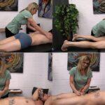 Kinki Cory – Cory Chase in Hard Massage – Working the knots – Ruined  HD 1080p
