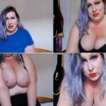 Manyvids Jackie Synn – Mom Makes You Cum Before Bed – Mommy Roleplay ,Big Tits FullHD mp4 [1080p/2019]