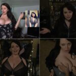 Lovely Lilith – Motherly Obsession – incest roleplay FullHD mp4 [1080p/clips4sale.com]