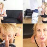 Conor Coxxx, Erica Lauren – BDSM Therapy BlowJob FullHD mp4 [1080p/clips4sale.com/2019]