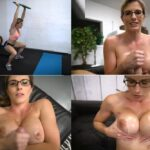 Jerky Wives – Cory Chase – Mommy wants a tit jobs – POV Incest HD mp4 [720p/clips4sale.com/2019]