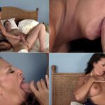 Taboo-Fantasy – Mrs. Sullivan – Son cum on your Mom! FullHD avi 1080p clips4sale