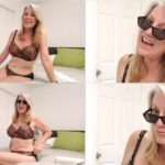 MoRina – Moms New Sunglasses – family sex, incest roleplay FullHD mp4 [1080p/2019]