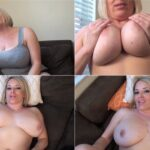 Maggie Green – Meeting Your New Step Mom – Bouncing Boobs ,MILF HD mp4 720