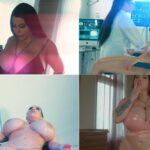 Robo Mom Family Services Modification's – Mommy Roleplay, Taboo, Family Services FullHD mp4 [1080p/2019]