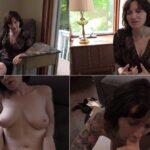 Bettie Bondage – Mom's Breastfeeding Confession HD mp4 [720p/c4s/2019]