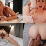 Shiny Cock Films Jane Cane – Mom and Son Summer Vacation Together HD avi [720p/2019]