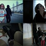 Heroine movies – starring Amber McAlester – Coercion 2 HD mp4 720p