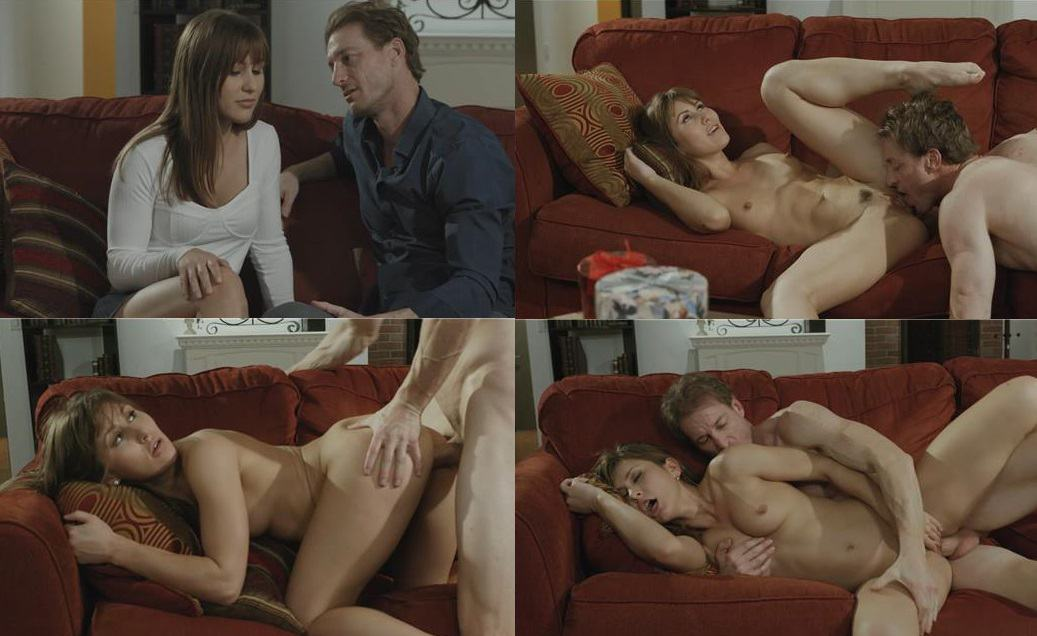 Paige Owens, Ryan Mclane - My Dad Your Dad