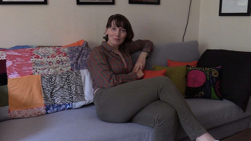 Virtual Family Porn - Bettie Bondage – Moms High School Reputation FullHD