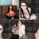 Lovely Lilith POV – Double Trouble FullHD mp4 c4s