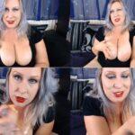 Manyvids Jackie Synn – Mom's Slut Friend Makes You Cum Down Mom's Throat FullHD mp4