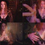 Diana Rey – Samhain Surrender –  Mind Fuck, Halloween 2019