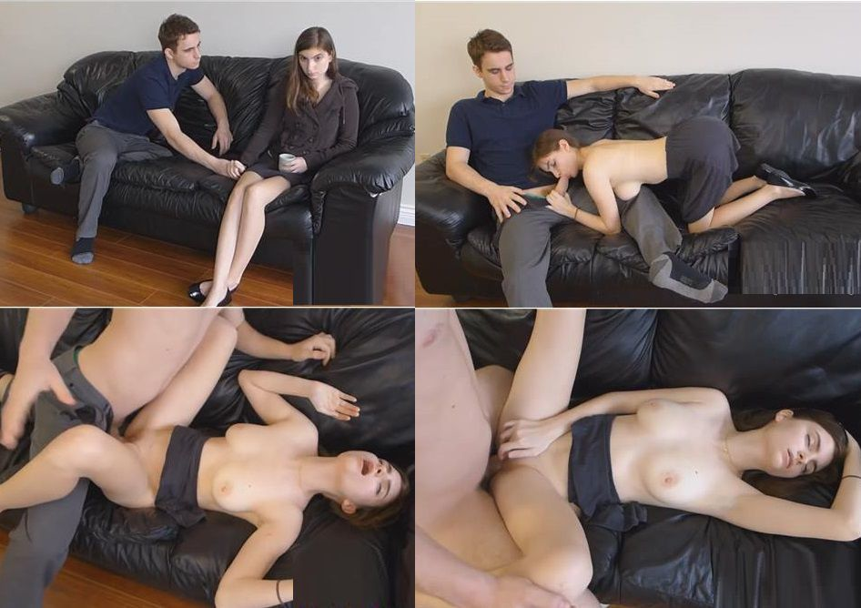 Kayla obey porn