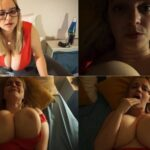 Virtual Taboo Codi Vore – Mommy Wants to Fuck POV FullHD mp4 1080p