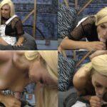 Women on Top – of men Zoey Clark – Faux Innocent Daughter FullHD mp4 1080p
