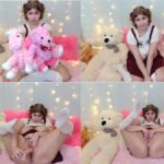 Daddy makes me a mommy – Princessmia – Manyvids FullHD mp4 1080p