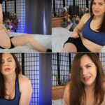 Tammie Madison – Exercise With Mom FullHD mp4 1080p